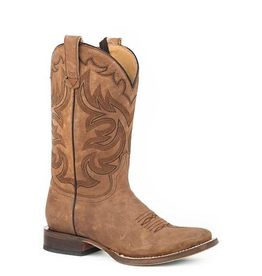 Boots-Women Roper 09-021-8252-1575 LuLu Sindwinder