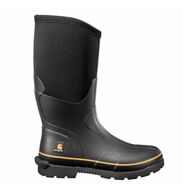 Boots-Men Carhartt CMV1451 Waterproof Mudrunner
