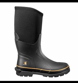 Boots-Men Carhartt CMV1451 Waterproof Mudrunner