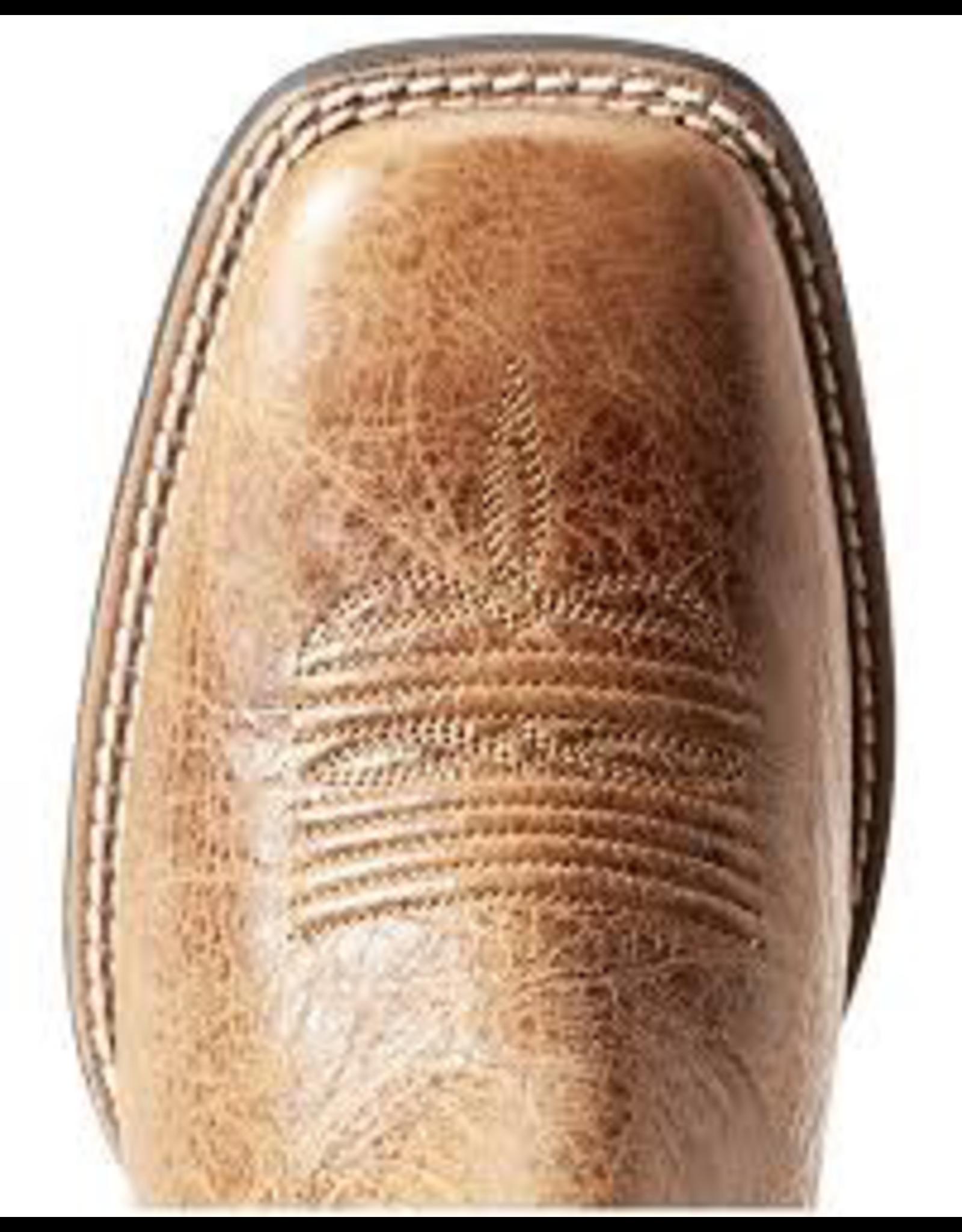 Boots-Women Ariat 10029648 Breakout