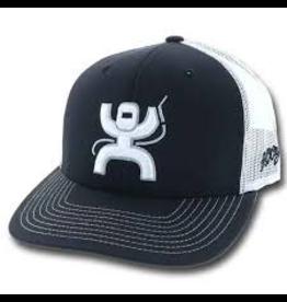 Hats Hooey 1862T Arc