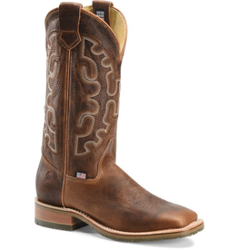 Boots-Men Double H DH4852 Galveston
