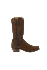 Boots-Men Lucchese N1700.74 Livingston