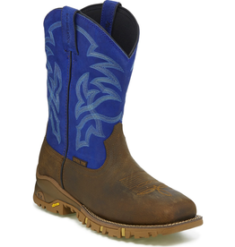 Boots-Men Tony Lama TW5010