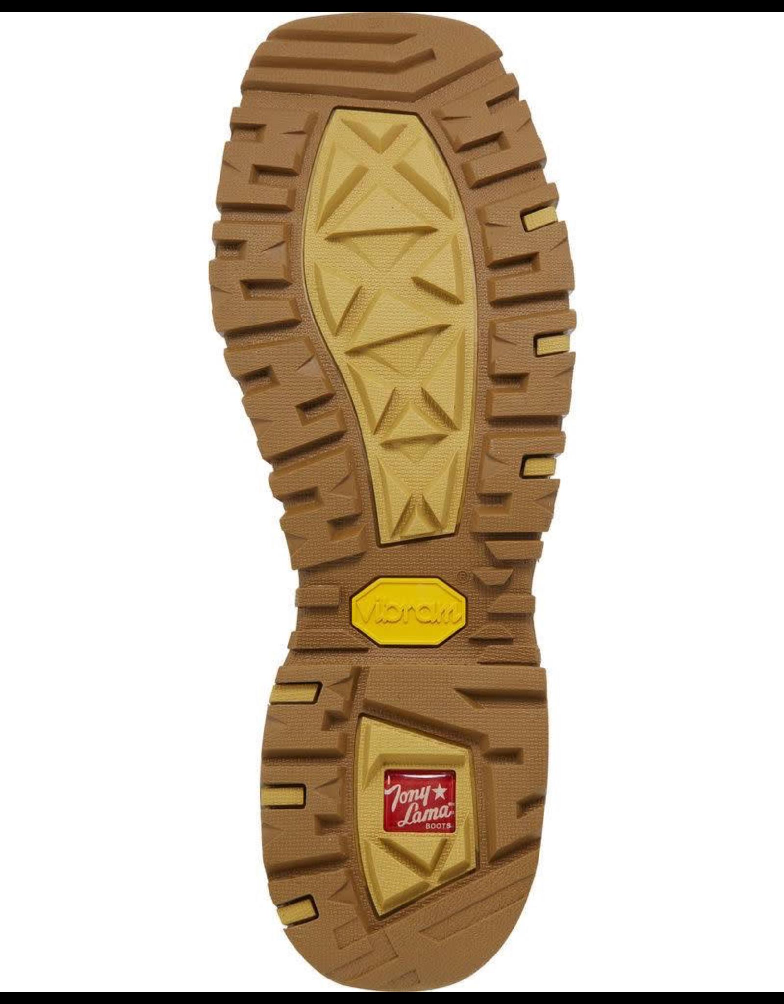 Boots-Men Tony Lama TW5010