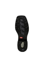 Boots-Men Tony Lama TW4006 Sierra Badlands TLX