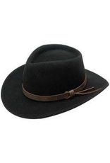 Hats Twister 72112-01/02 Durango Crushable