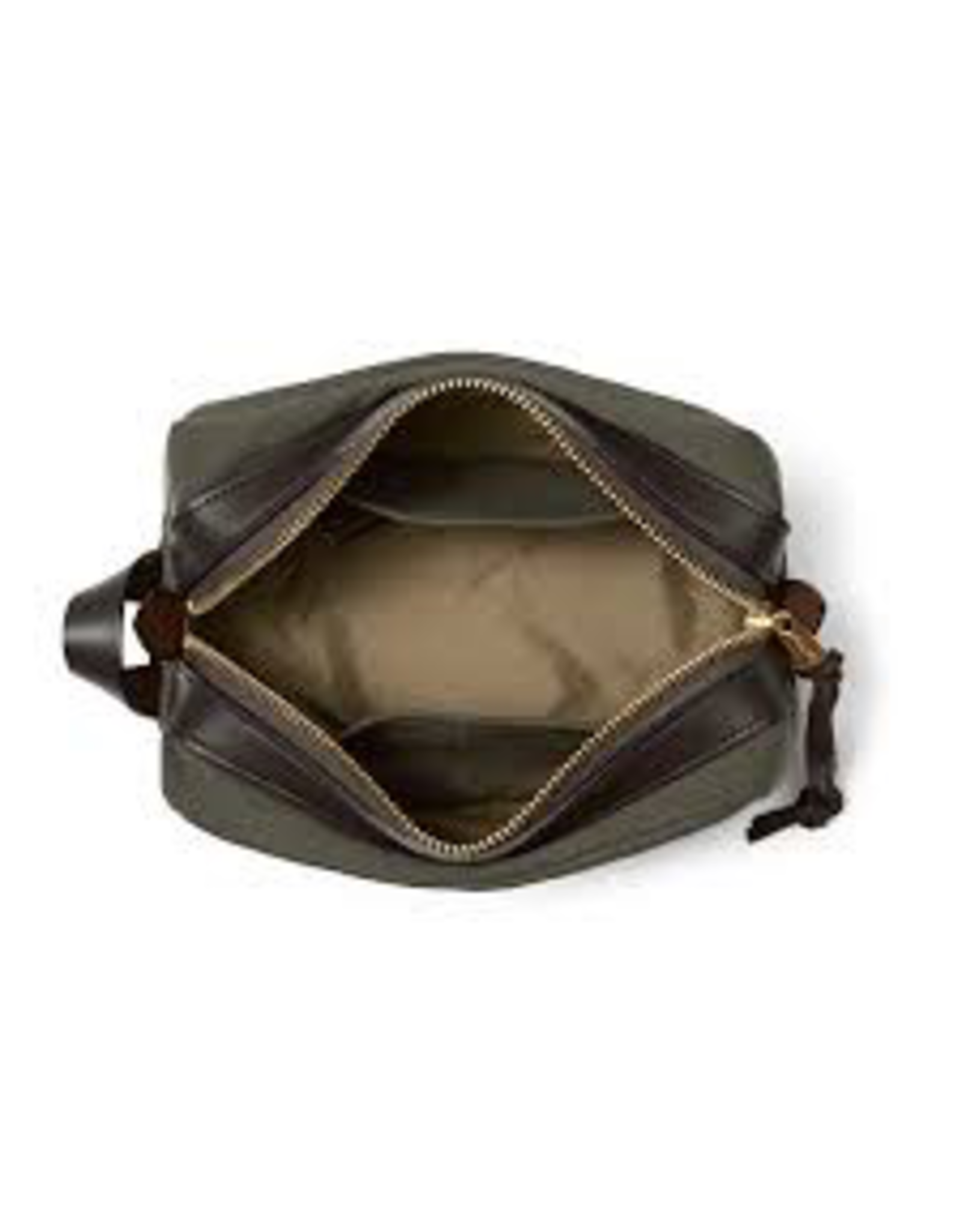 Bags Filson 11070218 Travel Kit