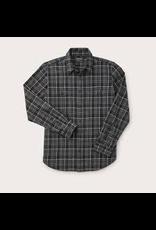 Tops-Men Filson 11010760 Wildwood Shirt