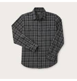 Tops-Men Filson 11010760 Wildwood Shirt