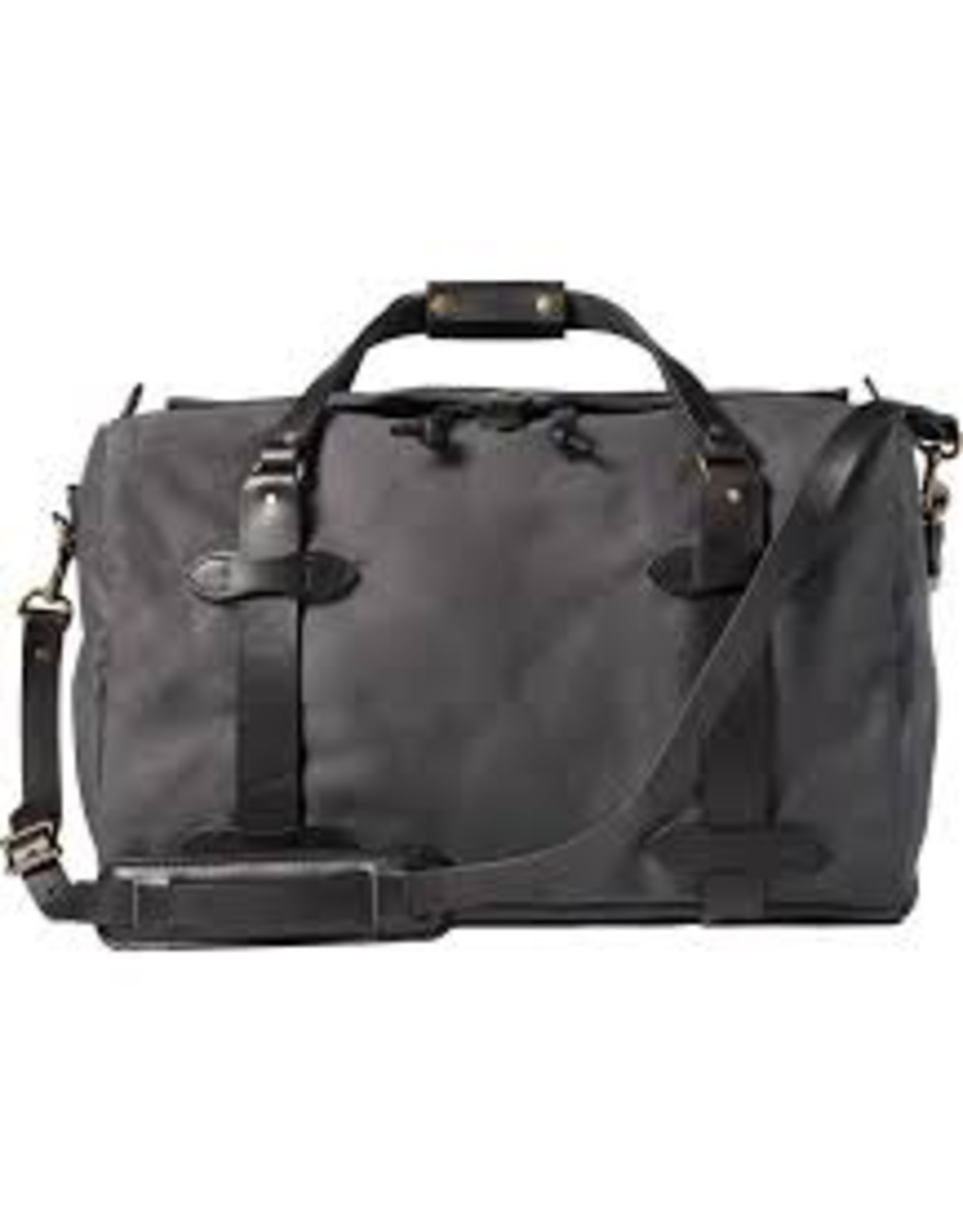 Bags Filson 11070325 Duffle-Medium