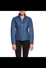 Womens Wear Ariat 10028268 Women���s Volt Jacket