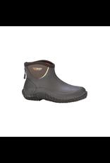 Boots-Men DRYSHOD LGD-MA Legend Ankle Boot