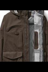 Outerwear FILSON 3 Layer Field Jacket No. 20067678