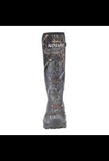 Boots-Men DRYSHOD NOSHO Gusset NSGH-MH