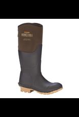 Boots-Women DRYSHOD Barnstable HI BSB-WH