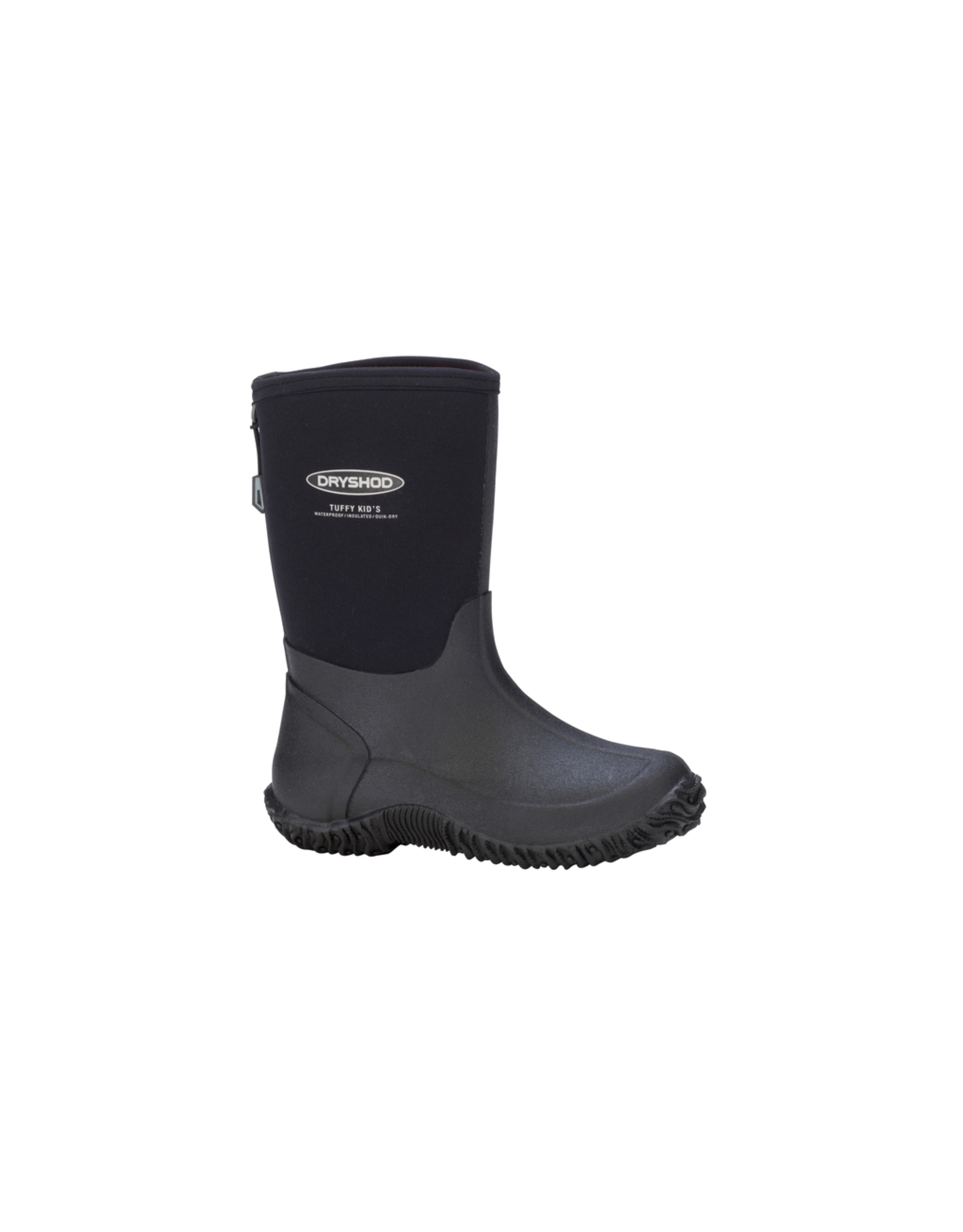 Boots-Children DRYSHOD Tuffy Kid���s  TUF-KD