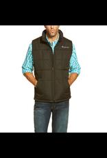Outerwear Ariat 10028370 Crius Vest