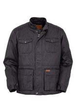 Outerwear OUTBACK Rushmore Jacket 29748