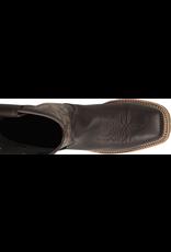 Boots-Men DOUBLE H DH4638 Augustus