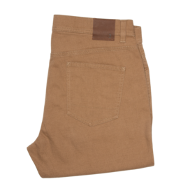 Pants DUCK HEAD D91006 1865 Field Canvas