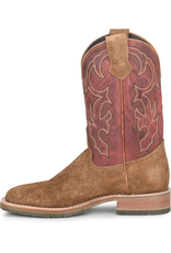 Boots-Men DOUBLE H DH4853 Odesa