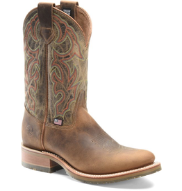 Boots-Men Double H DH4640 Jaison