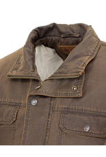 Outerwear OUTBACK TRADING CO. Langston Jacket No. 29732