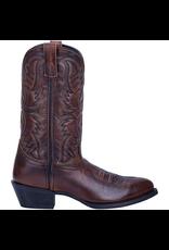 Boots-Men LAREDO 68464 Roscoe