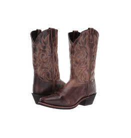 Boots-Men LAREDO Distressed Breakout 68322