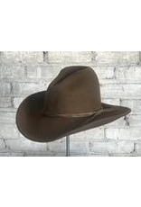 Hats Rockmount Lonesome Gus No. 1852