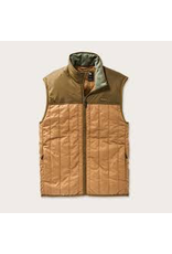 Outerwear FILSON 20114890 Ultralight Vest