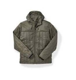 Outerwear FILSON Ultralight Hooded Jckt. 20114880