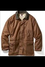 Outerwear FILSON CvClth Mile Marker Coat 20062428