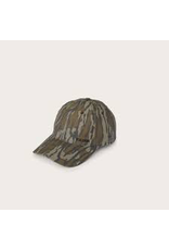 Hats FILSON Camo Low-Profile Cap 20116454
