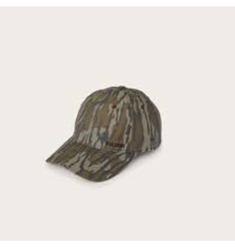 Hats FILSON Camo Low-Profile Cap 20116454