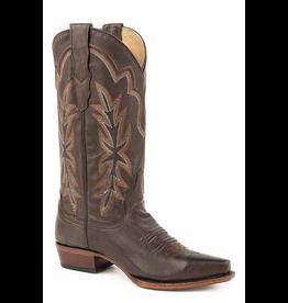 Boots-Women STETSON 12-021-6105-0627 Casey