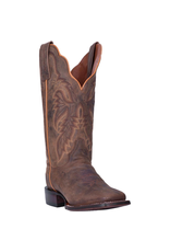 Boots-Women DAN POST DP4572 Alexy