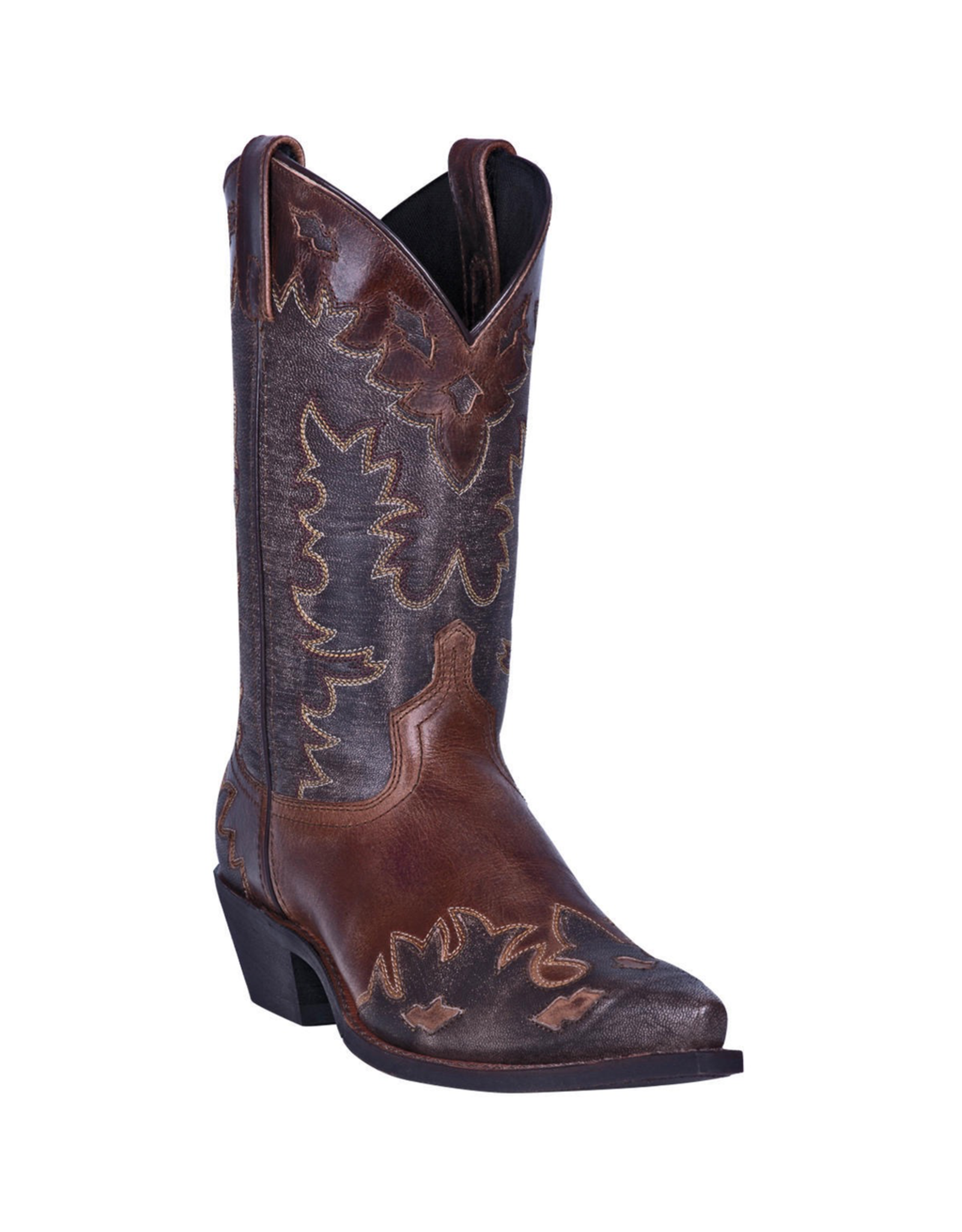 Boots-Men LAREDO Nash  6760