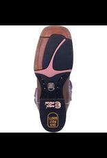 Boots-Women DAN POST Pasadena DP4570