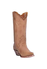Boots-Women DAN POST Denise DP3779