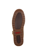 Boots-Men ROCKY RKW0239 CODY STEEL