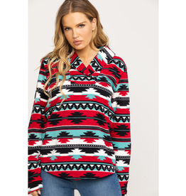 Outerwear OUTBACK Janet Pullover 40195