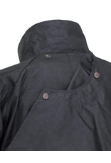 Outerwear OUTBACK Low Rider Duster 2042