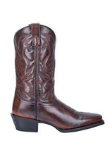 Boots-Men LAREDO Lawton 68444