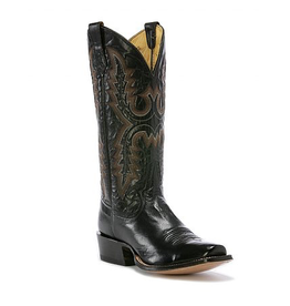 Boots-Men ROD PATRICK Florence Calf  RPM112