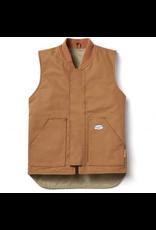 Outerwear RASCO FR Duck Work Vest FR1707