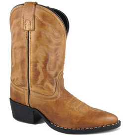 Boots-Children SMOKY Dakota 3262