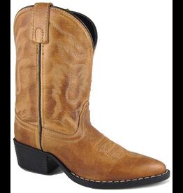 Boots-Children SMOKY Dakota 3262