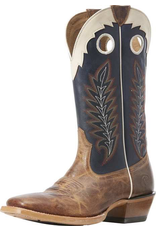 Boots-Men ARIAT Real Deal 10029694